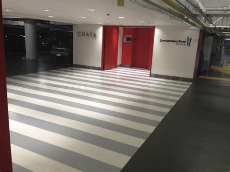 epoxy flooring companies gurus floor