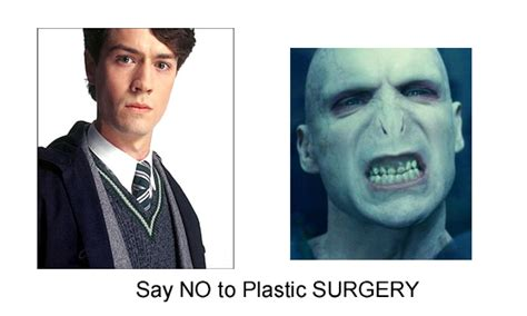 8 Reasons To Avoid Cosmetic Surgery by Say No To Plastic Surgery By Amidarosa On Deviantart