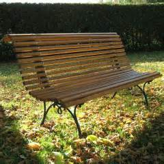 dommartin fontaine banc jardin mobilier fonte