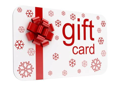 Gift Cards For Men - top 10 dazzling christmas gifts for men topteny com
