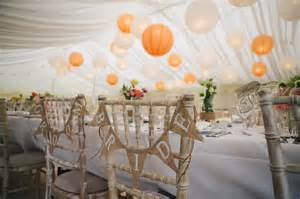 how to decorate marquee wedding marquee decoration ideas decorating ideas