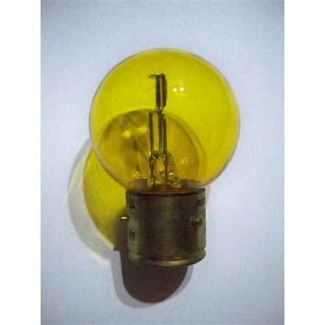 len 0 36w 6v bulb 6v 36 36w ba21d r 233 troptic auto