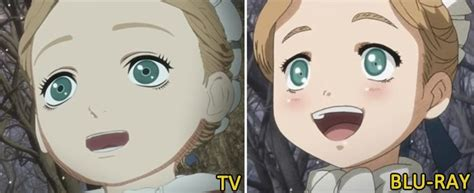 anime bd when anime on tv looks wildly different on blu ray