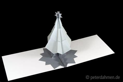 17 Best Images About Pop Up Artworks On Pinterest Blossoms Paper Art And Paper Architecture Dahmen Pop Up Templates