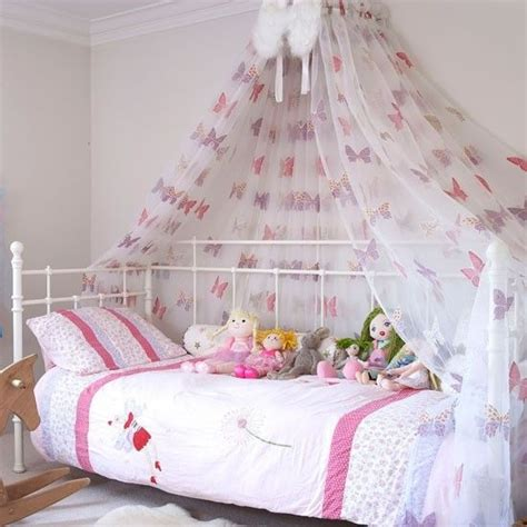 childrens bed canopy diy kids bed canopy playful and fun diy tents for kids