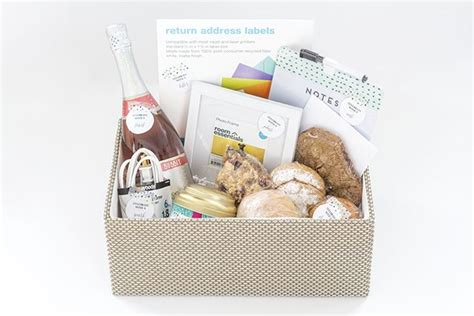 how to create a thoughtful housewarming gift 1000 ideas about traditional housewarming gifts on
