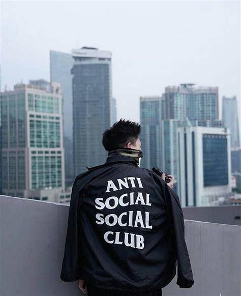 Consign Assc Anti Social Social Club On My Way 67 best anti social social club assc images on fashion high fashion