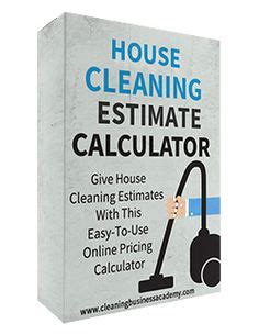 marketing plan house cleaning service house plans