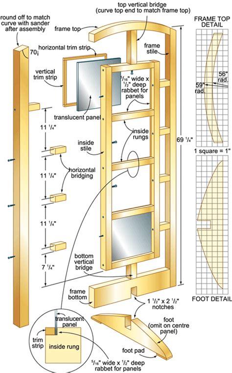wooden shoe storage cabinet plans pdf diy shoe storage cabinet plans simple wood