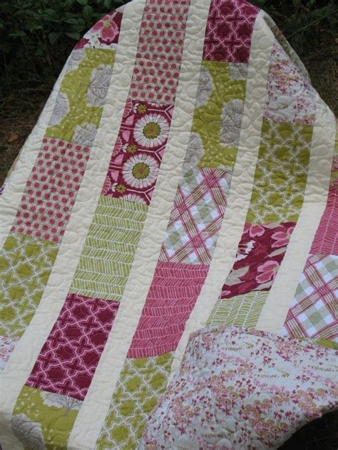 10 best images about quilts using layer cakes on