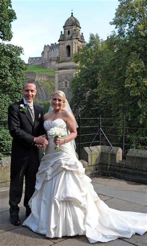 Wedding Hair And Makeup Edinburgh by Wedding Hair And Makeup Edinburgh Edinburgh Wedding Hair