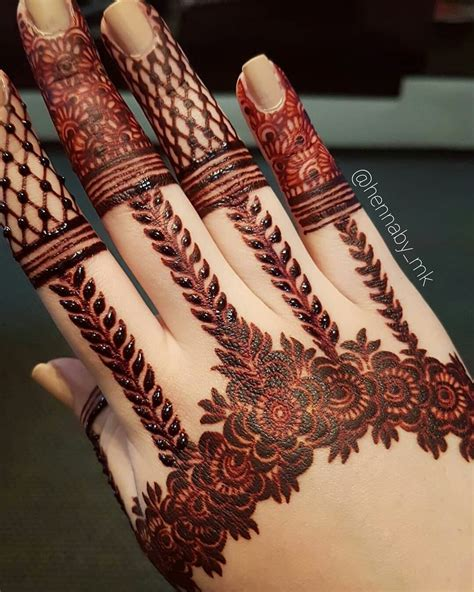 modern henna tattoo designs pin by sidrah ishtiaq on henna designs