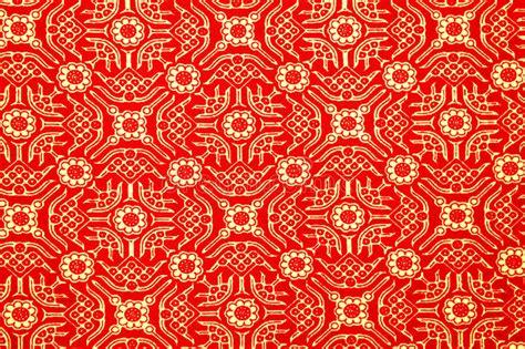batik sarong pattern traditional batik sarong pattern stock image image 30289385