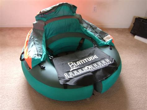kennebec inflatable fishing tube boat 17 best images about float tubes equipment on pinterest