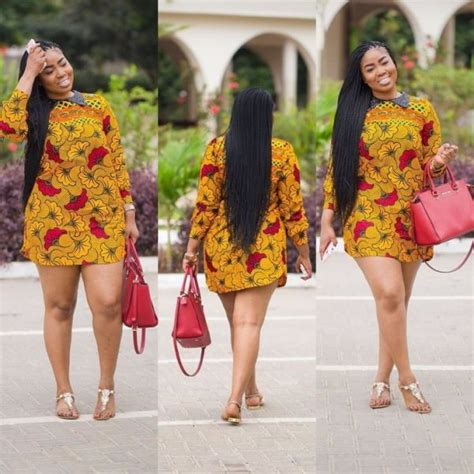 nice african bubu vestidos africanos estas 233 tnicas e modelagens