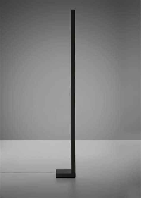illuminazione dwg faretti pavimento dwg gibas made in italy lighting design