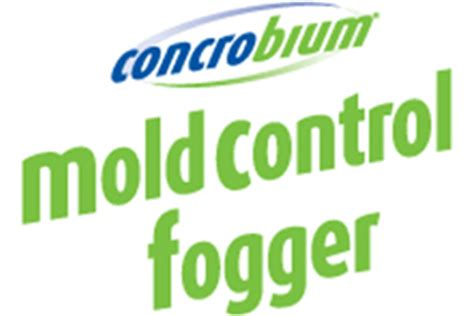 concrobium products kill clean  prevent mold  mildew