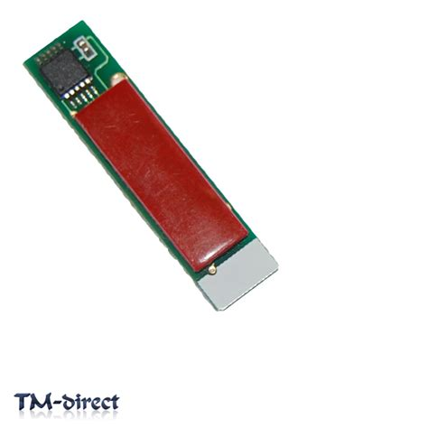 Samsung Clp 320 Reset Chip | toner reset chip for samsung clp 320 320n 325 clp 320 clp