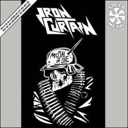 iron curtain band iron curtain mosh or die encyclopaedia metallum the