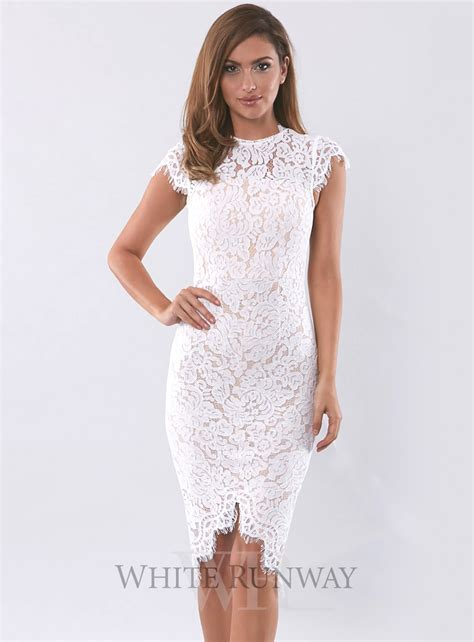Charlote Dress Cap Sleeve Dress By The Label