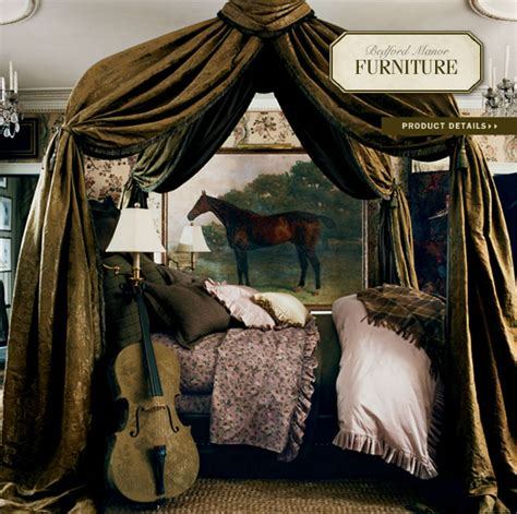 ralph lauren bedford bedding color outside the lines ralph home collections archive part one