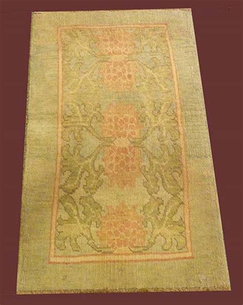 teppiche neuheiten seidenteppiche teppich michel teppiche aus aller welt