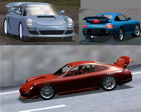 Need For Speed Porsche by Need For Speed Porsche Unleashed Cars By Porsche Page 4