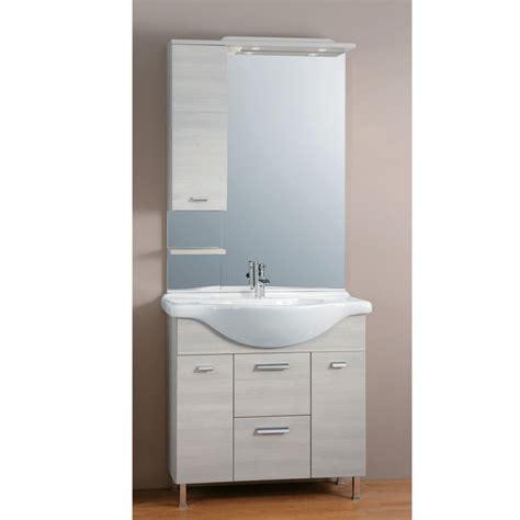 in bagno mobili bagno rimini