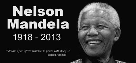 name the biography of nelson mandela nelson mandela and the future history of water loki s
