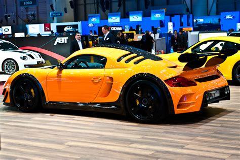Ruf Auto by Auto Salon Genf 2012 Ruf Ctr3 Clubsport Quot Auto Geil Quot
