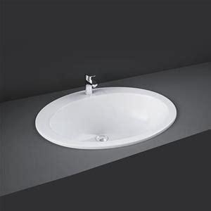 lavelli bagno da incasso lavabo bagno soprapiano da incasso 63 5 x 53 5 x 22 5 h cm