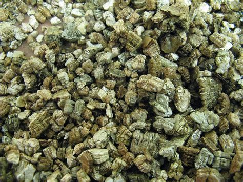 Small Simple Houses Vermiculite Simple English Wikipedia The Free Encyclopedia