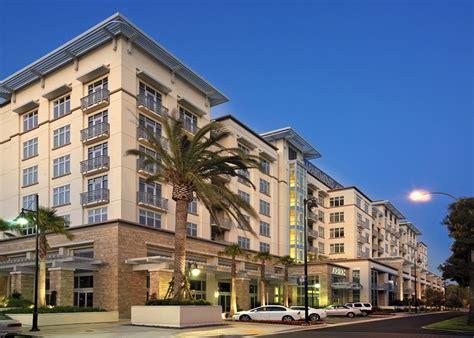 san francisco apartamentos ashton san francisco apartments in san francisco greystar