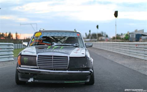 lowered mercedes w123 100 lowered mercedes w123 stanced s124 estate