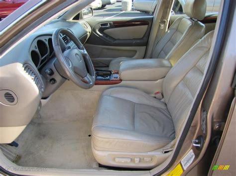 1999 Lexus Gs300 Interior by 1998 Lexus Gs 300 Interior Photo 39075519 Gtcarlot