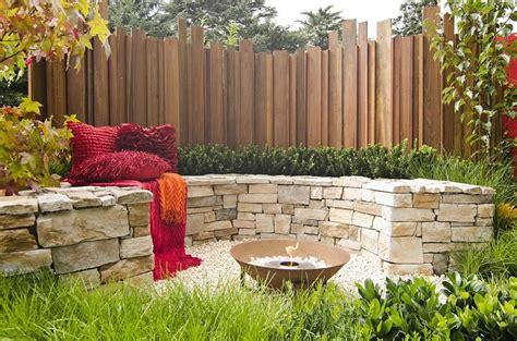 Boral Cultured Stone Country Ledgestone Aspen Darling Boral Garden Wall Blocks Price
