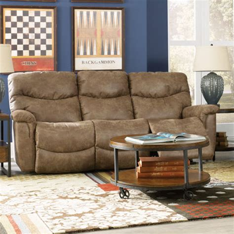 design house furniture reviews lazy boy furniture reviews lazy boy sofa reviews furniture lazy boy sectional sofas