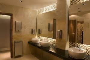 luxury public restrooms public restroom public 25 best commercial bathroom ideas on pinterest office