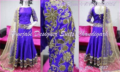 lmparas punjabi designer suits chandigarh facebook foto 78 images about punjabi designer suits chandigarh on