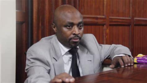 rape bench go for muliro garden bench not jkl mugo wa wairimu told madam magazine kenya