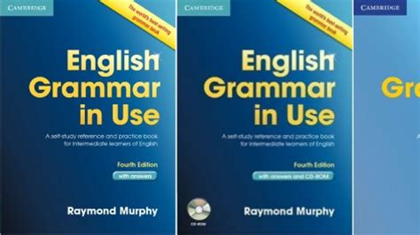 english grammar in use 0521189063 english grammar in use fourth edition a must have for english language learners blogging