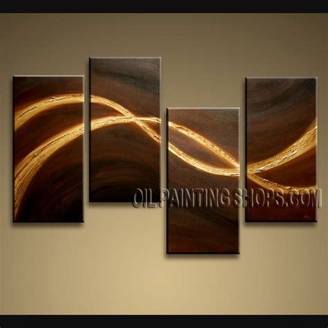 modern wall painting beautiful modern textured painted wall painting on