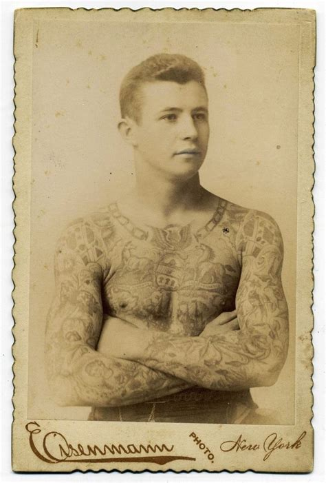 vintage tattoo couple 29 best images about shockheaded peter costume