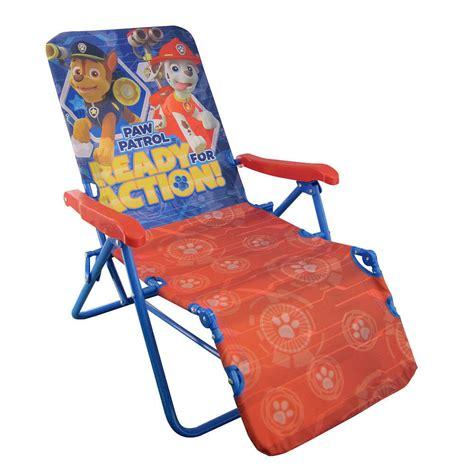 toddler folding lawn chair toddler lawn chair folding toddler lawn