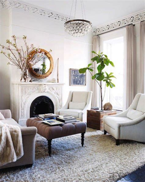 elle decor living rooms best with photos of elle decor k 252 231 252 k ev dekorasyonu 214 nerileri yapı dekorasyon 360