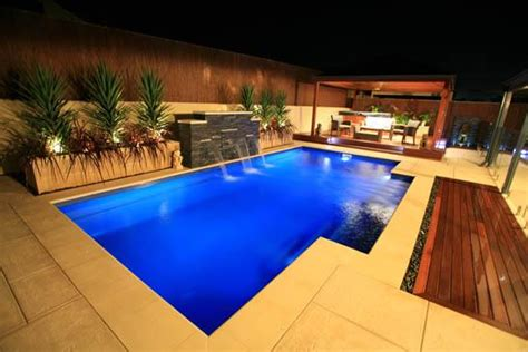 pool house designs australia pool design ideas get inspired by photos of pools from australian designers trade