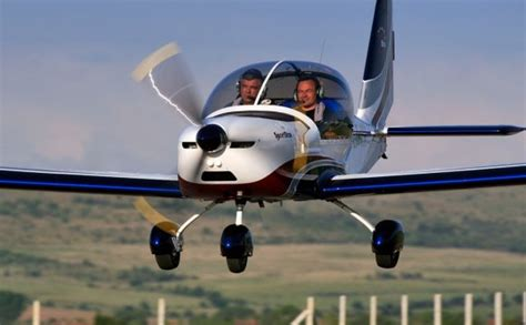 light sport aircraft license light sport pilot license sport planes