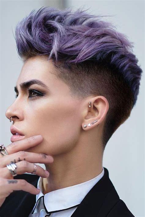 short hair styles for ordinary women best 25 women short hair ideas on pinterest woman short