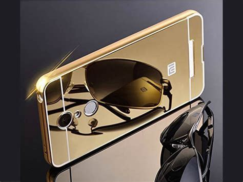 top 10 best accessories for xiaomi redmi note 3 smartphone gizbot
