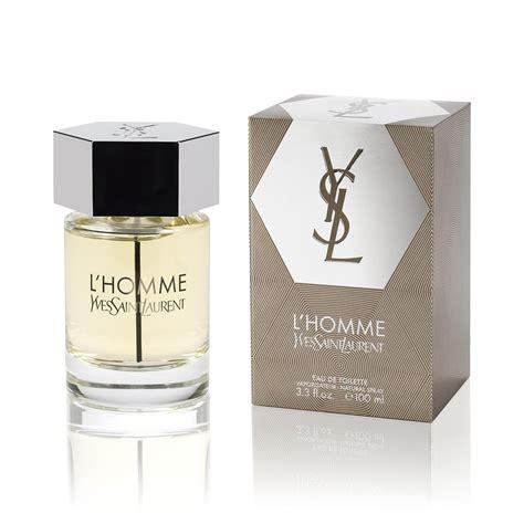 shop yves saint laurent lhomme libre aftershave for men yves saint laurent l homme chadstore co uk